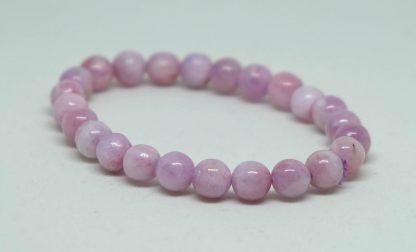 lovely sweet pink kunzite